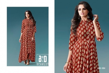 LT NITYA NX RAYON PRINT COTTON KURTI WHOLSALE PRICE AT GOSIYA EXPORTS (1)