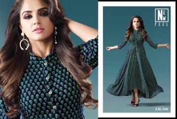 LT NITYA NX RAYON PRINT COTTON KURTI WHOLSALE PRICE AT GOSIYA EXPORTS (12)