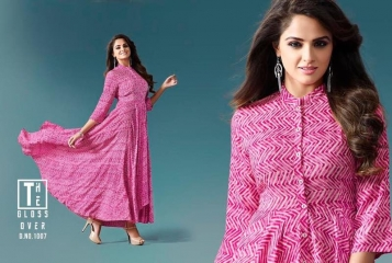 LT NITYA NX RAYON PRINT COTTON KURTI WHOLSALE PRICE AT GOSIYA EXPORTS (6)