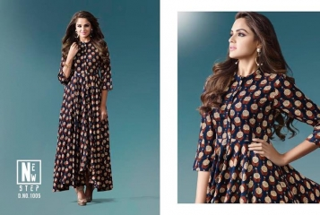 LT NITYA NX RAYON PRINT COTTON KURTI WHOLSALE PRICE AT GOSIYA EXPORTS (7)