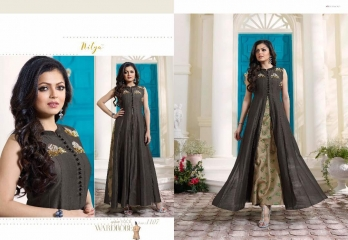 LT VOL 11 NX NITYA KURTI WHOLESALE RATE AT GOSIYA EXPORTS SURAT (2)