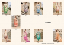 LUCIA BY JINAAM FASHION (13)