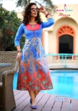 MAAZA BY MANISHA FASHION (1)