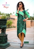 MAAZA BY MANISHA FASHION (10)