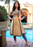 MAAZA BY MANISHA FASHION (7)