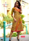 MAAZA BY MANISHA FASHION (8)