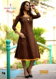 MAAZA BY MANISHA FASHION (9)