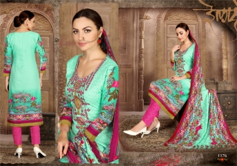 MAG BY IBADAT VO 1 CATALOGUE WOOLEN COLLECTION WHOLESALE SALWAR KAMEEZ ONLINE BEST RATE BY GOSIYA EXPORTS SURAT (9)