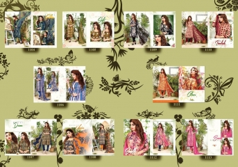 MAG BY NAZIYA VOL 2 COTTON PRINTS WITH EMBROIDERY CASUAL WEAR COLLECTION WHOLESALE RATE BY GOSIYA EXPORTS SURAT (11)