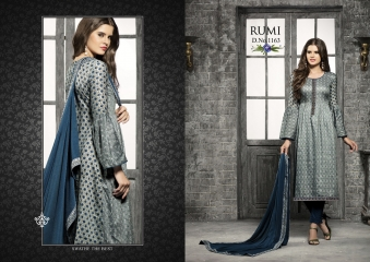 MAG BY RUMI VOL 2 CASUAL WEAR GLACE COTTON SALWAR KAMEEZ WHOLESALER BEST RATE BY GOSIYA EXPORTS SURAT (2)