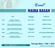 MAIRA HASAN BY COSMOS (6)