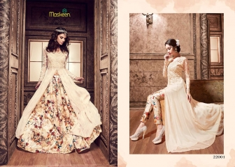 MAISHA 3704 COLOR SERIES CARNIVAL WITH BESTSELLERS ONLINE MAISHA MASKEEN (1)