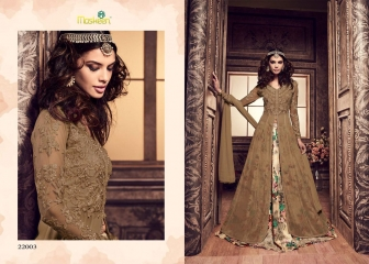 MAISHA 3704 COLOR SERIES CARNIVAL WITH BESTSELLERS ONLINE MAISHA MASKEEN (3)