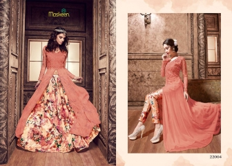 MAISHA 3704 COLOR SERIES CARNIVAL WITH BESTSELLERS ONLINE MAISHA MASKEEN (4)