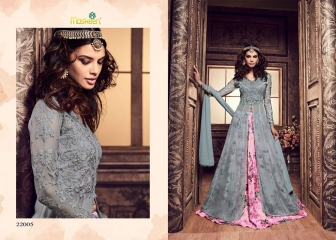MAISHA 3704 COLOR SERIES CARNIVAL WITH BESTSELLERS ONLINE MAISHA MASKEEN (5)