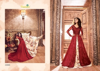 MAISHA 3704 COLOR SERIES CARNIVAL WITH BESTSELLERS ONLINE MAISHA MASKEEN (6)