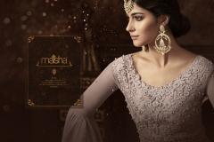 MAISHA AZIZA 5801-5807 (2)