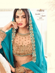 MAISHA JANNAT MASKEEN WHOLESALE RATE AT GOSIYA EXPORTS SURAT WHOLESALE DEALER AND SUPPLAYER SURAT GUJARAT (16)