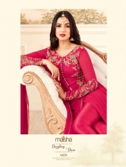 MAISHA JANNAT MASKEEN WHOLESALE RATE AT GOSIYA EXPORTS SURAT WHOLESALE DEALER AND SUPPLAYER SURAT GUJARAT (4)