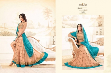 MAISHA JANNAT MASKEEN WHOLESALE RATE AT GOSIYA EXPORTS SURAT WHOLESALE DEALER AND SUPPLAYER SURAT GUJARAT (8)