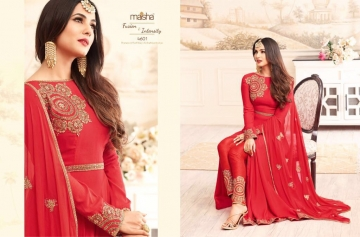 MAISHA JANNAT MASKEEN WHOLESALE RATE AT GOSIYA EXPORTS SURAT WHOLESALE DEALER AND SUPPLAYER SURAT GUJARAT (9)