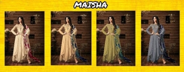 MAISHA MASKEEN 4808 COLOR CARNIVAL CATALOG WHOLESALE SUPPLIER SALWAR KAMEEZ BEST RATE BY GOSIYA EXPORTS SURAT (9)