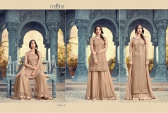 MAISHA MASKEEN 5503-5504 (10)