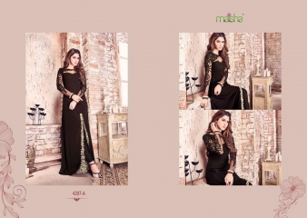 MAISHA MASKEEN COLOR CARNIVAL D.NO 4207 WHOLESALE BY GOSIYA EXPORTS SURAT (3)