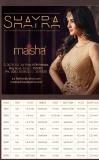 MAISHA MASKEEN SHAYRA DESIGNER SALWAR KAMEEZ WHOLESALE RATE AT GOSIYA EXPORTS SURAT (15)