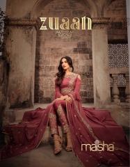 MAISHA MASKEEN ZUAAN 5201-5208 SERIES (12)