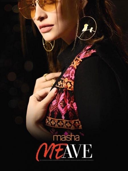 MAISHA MEAVE COTTON (1)