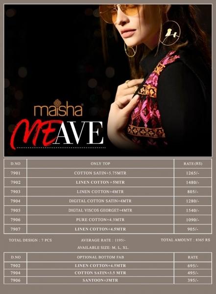 MAISHA MEAVE COTTON (4)