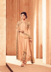 MAISHA RAMAZAN EID COLLECTION WHOLESALE DEALER SURAT MASKEEN WHOLESALE BY GOSIYA EXPORTS SURAT (3)