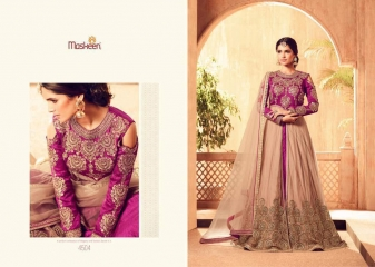 MAISHA RAMAZAN EID COLLECTION WHOLESALE DEALER SURAT MASKEEN WHOLESALE BY GOSIYA EXPORTS SURAT (4)