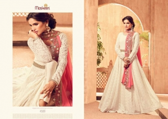 MAISHA RAMAZAN EID COLLECTION WHOLESALE DEALER SURAT MASKEEN WHOLESALE BY GOSIYA EXPORTS SURAT (5)