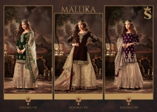 MALLIKA VOL 1 BY SHIVALI (1)