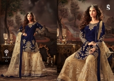 MALLIKA VOL 1 BY SHIVALI (2)