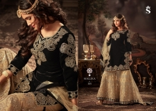 MALLIKA VOL 1 BY SHIVALI (3)