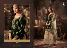 MALLIKA VOL 1 BY SHIVALI (4)