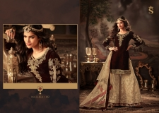 MALLIKA VOL 1 BY SHIVALI (5)