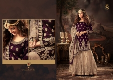 MALLIKA VOL 1 BY SHIVALI (6)