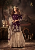 MALLIKA VOL 1 BY SHIVALI