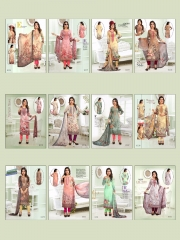 MANAN BY ZARA CATALOG GLACE COTTON DIGITAL PRINTS WITH EMBROIDERED (13)
