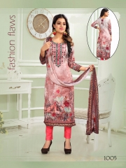 MANAN BY ZARA CATALOG GLACE COTTON DIGITAL PRINTS WITH EMBROIDERED (5)