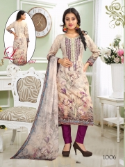 MANAN BY ZARA CATALOG GLACE COTTON DIGITAL PRINTS WITH EMBROIDERED (6)