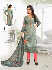 MANAN BY ZARA CATALOG GLACE COTTON DIGITAL PRINTS WITH EMBROIDERED (7)
