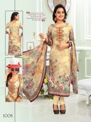 MANAN BY ZARA CATALOG GLACE COTTON DIGITAL PRINTS WITH EMBROIDERED (8)
