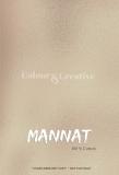 MANNAT KARACHI (1)