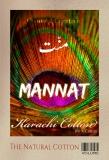 MANNAT KARACHI (4)