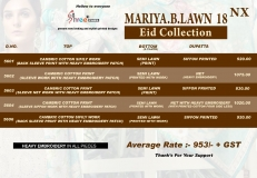 MARIA B LAWN 18 NX (8)